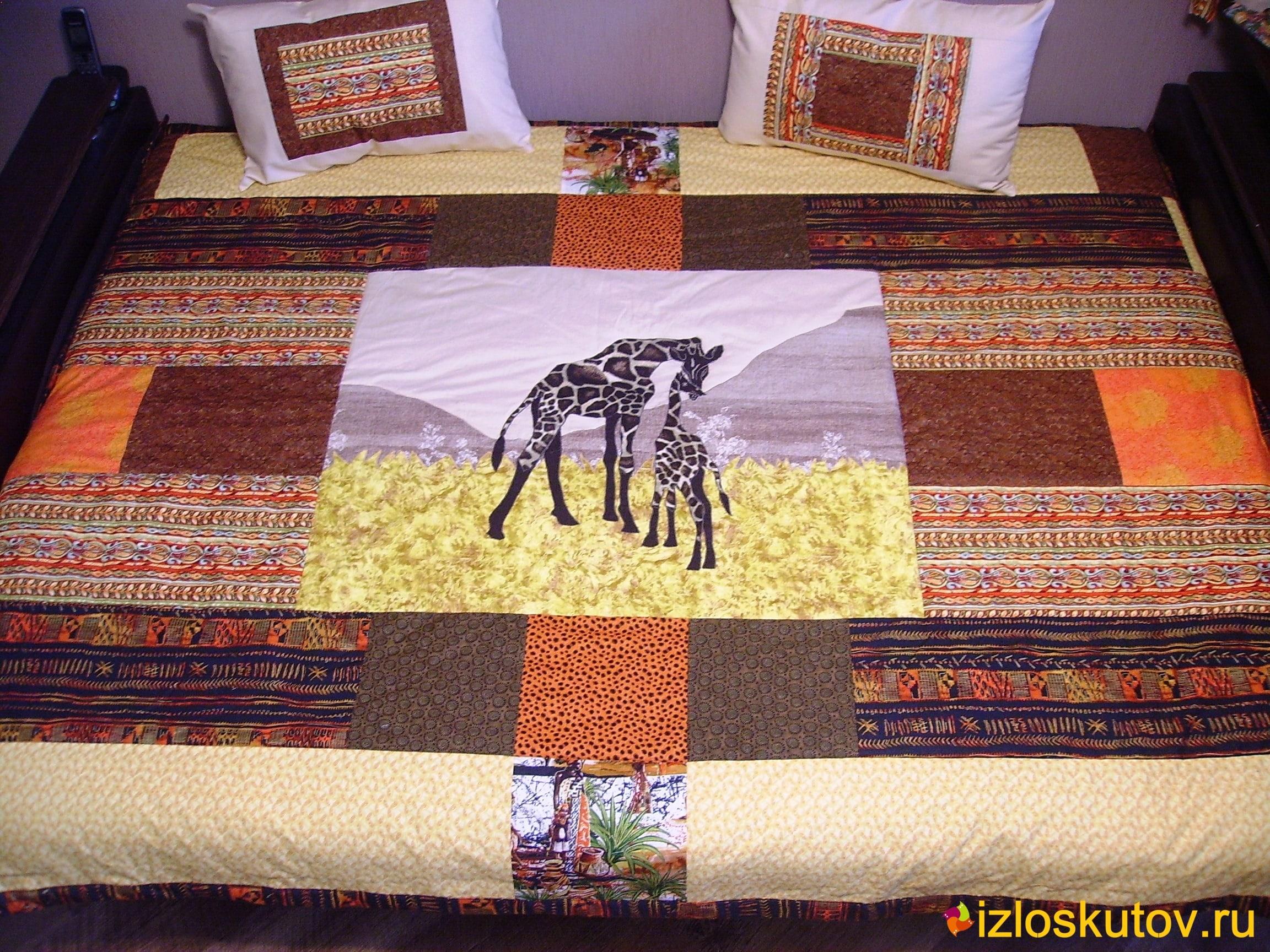 Фото лоскутного шитья одеял