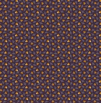 0711-0135