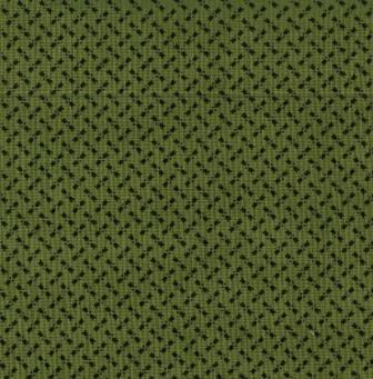 0903-0114