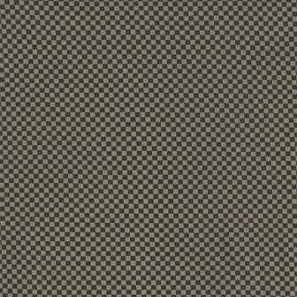 1853-003