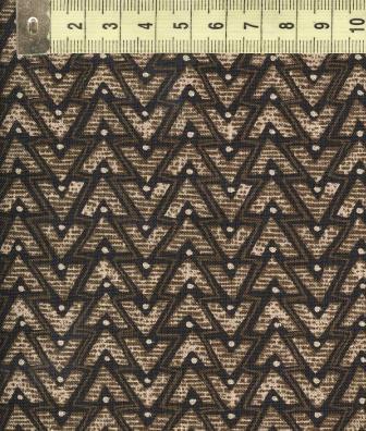 Африка B5481-M Khaki