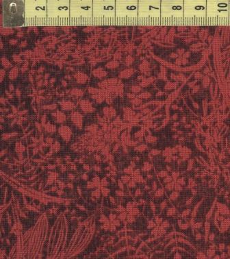 B5999 Cranberry