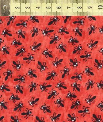 B6015 red
