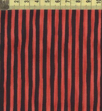 B6017 Red