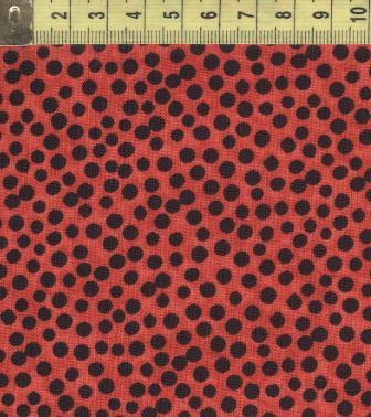 B6018 Red