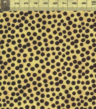 B6018 Yellow