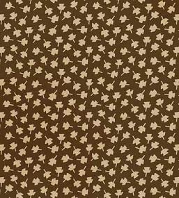 cwm2_823-4_brown