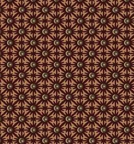 cwm2_824-4_brown__1_