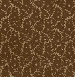 cwm2_828-4_brown